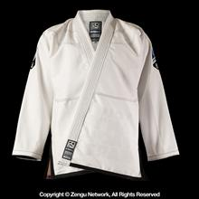 Do or Die Hyperfly Jiu Jitsu Gi